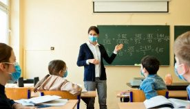 Rientro a scuola il 7 gennaio 2021: sarà possibile?