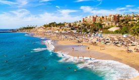 Tenerife cosa vedere, itinerario completo dell'isola delle Canarie