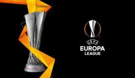 Sedicesimi Europa League, quali squadre affronteranno le italiane?