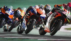 GP Qatar, tutto ciò che c'è da sapere sulla ripartenza della moto GP