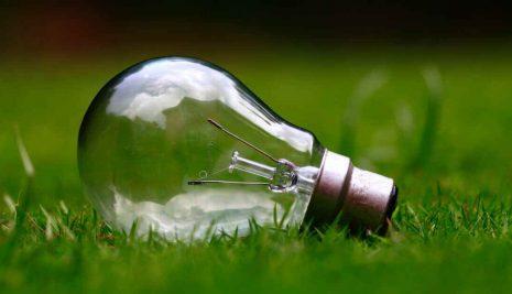 Transizione ecologica, perché è necessario un ministero?