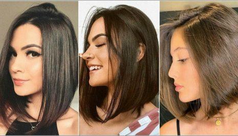 Moda capelli donna 2021: quali sono i tagli e le tendenze