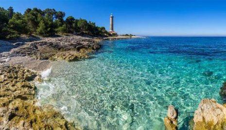 Vacanze al mare in Croazia: 7 posti da vedere per un viaggio da sogno
