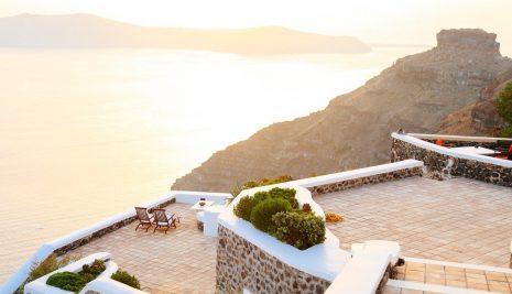 Vacanze al mare, ecco i migliori hotel sul mare in Italia