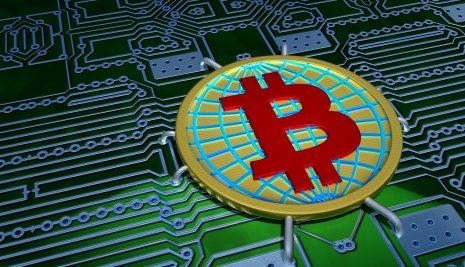 Quali sono le principali differenze tra Bitcoin e le valute tradizionali?