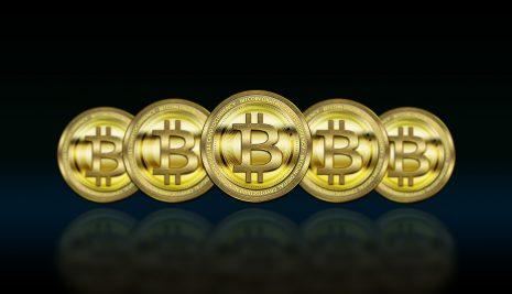 Quali sono le principali criptovalute sulle quali investire?