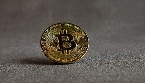 Quali sono le migliori criptovalute emergenti sulle quali poter investire?