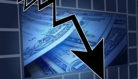 Bitcoin: truffa o investimento?