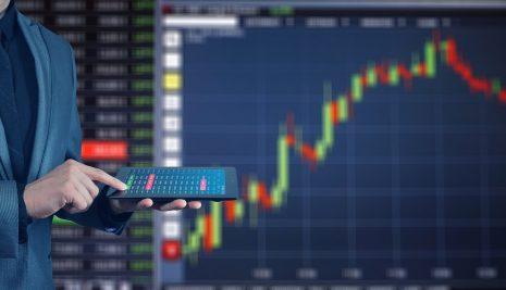 Conviene investire in criptovalute?