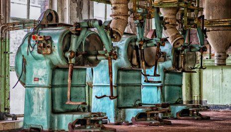 Dai sistemi di raschiatura a quelli drenanti, tutti i prodotti e servizi di Oradoc